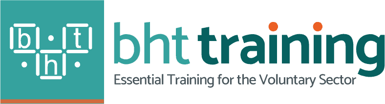 BHT Training