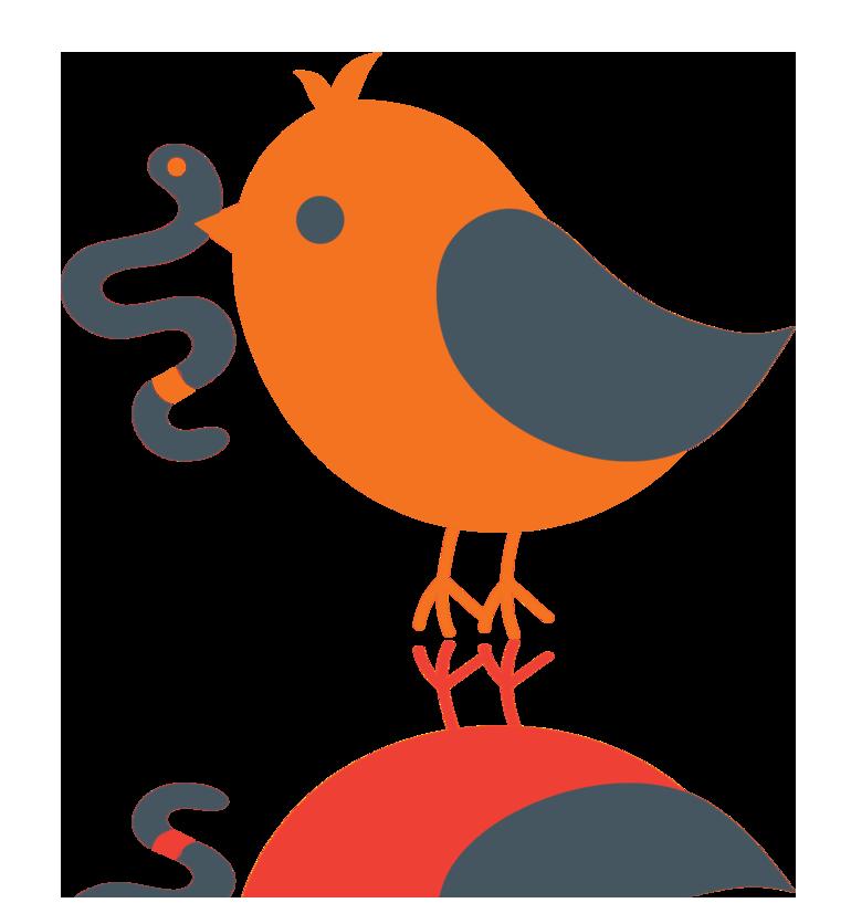 new-early-bird